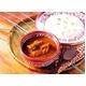 世界のカレーシリーズ・マサラビーフカレー(中辛) 10食セット - 縮小画像2