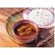 世界のカレーシリーズ・マサラビーフカレー(辛口) 10食セット - 縮小画像2