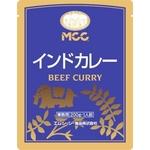 世界のカレーシリーズ・インドカレー 10食セット