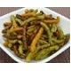 野菜かりんとう(6袋セット) - 縮小画像2