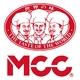 MCC 汁なしカレーうどんの素 10食セット - 縮小画像3