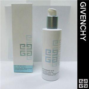 Givenchy(ジバンシー) DW ブライトニングリファイナーローション - 拡大画像