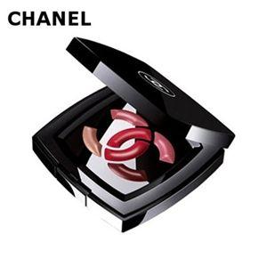 CHANEL(シャネル) レーヴル シニエ シャネル - 拡大画像