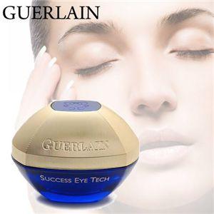 GUERLAIN(ゲラン) サクセス アイテック アドバンスN 15ml - 拡大画像
