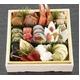 超豪華!日本三大珍味四段おせち - 縮小画像5