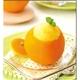 【お中元用 のし付(名入れ不可)】フルーツアイスシャーベット4種セット - 縮小画像4