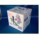 鹿児島天然アルカリイオン温泉水「天水翔」 20L入りバッグインボックス - 縮小画像1