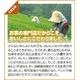 血糖値が気になる方の粉末緑茶 国内産玄米・緑茶使用 緑の力茶(りょくちゃ) 【特定保健用食品(トクホ)】 - 縮小画像3