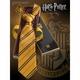 ハリーポッター ハッフルパフのネクタイ - 縮小画像1