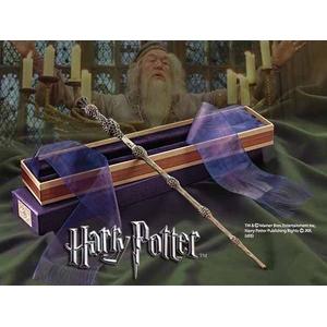 ハリーポッター ダンブルドア専用魔法の杖レプリカ - 拡大画像