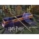 ハリーポッター ダンブルドア専用魔法の杖レプリカ - 縮小画像1