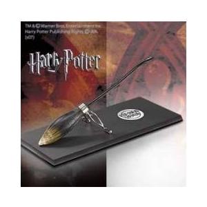 ハリーポッター 魔法の箒ニンバス2001 ミニチュアレプリカ - 拡大画像
