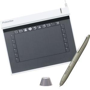 スリムタブレットMini PTB-ST5 - 拡大画像