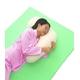 勝野式 横寝枕 日本製 - 縮小画像1