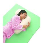 勝野式 横寝枕 日本製