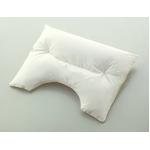 勝野式 お茶とヒノキの リラックス安眠枕 綿100% 日本製