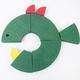 そぼくなパズルGOLO(グリーン) - 縮小画像3