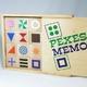 ペクセソ(幾何学) - 縮小画像4