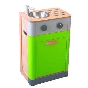 食器洗い機セット - 拡大画像