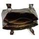 COACH(コーチ) ショッパーバッグ ペネロピ レザー バッグ ブラウン 14425 円高還元  - 縮小画像6