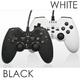 PS3用 コントローラ ターボマックス ブラック - 縮小画像2