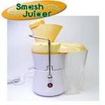 低速ジューサー Smash Juicer(スマッシュジューサー)