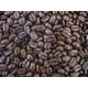 本格派ダイエットコーヒーCAFE de RESET(カフェ デ リセット)30缶セット レタス3個分の食物繊維でスッキリきれいに! - 縮小画像6