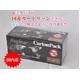 【電子タバコ】FIVE STARカートリッジ プレーン(ライト) カートンパック - 縮小画像1