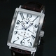 【Salvatore Marra】自動巻き腕時計 SM6020-SV - 縮小画像1