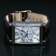 【Salvatore Marra】自動巻き腕時計 SM6020-SV - 縮小画像3