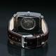 【Salvatore Marra】自動巻き腕時計 SM6020-SV - 縮小画像4