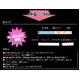 電子タバコ「ライズスモーカー」本体セット|日本製カートリッジ仕様 - 縮小画像3