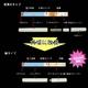 次世代電子タバコ「Hi-Clean」本体セット|日本製カートリッジ仕様 - 縮小画像5