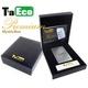 電子タバコ「TaEcoプレミアム」(TA-104) - 縮小画像1