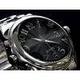腕時計型 ビデオカメラレコーダー/録画録音機能付き - 縮小画像3