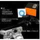 デジタル腕時計型 ビデオカメラレコーダー/録画録音機能付き - 縮小画像3