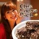 【チョコレートダイエット】チアチョコリッチ クーベルチュールチョコを使用 - 縮小画像1