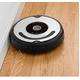 自動掃除機 iRobot(アイロボット) 新型ルンバ 560 【新品未使用・3年保証】 - 縮小画像2
