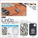 iPad用充電・同期・データ転送ケーブル「LinCo(リンコ)」/iPhone・iPodにも!×2個セット - 縮小画像1
