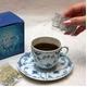 コラーゲン飲料 純度99.97% 飲むコラーゲン「LE PURE」(10cc×30包×1箱) - 縮小画像3