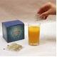 コラーゲン飲料 純度99.97% 飲むコラーゲン「LE PURE」(10cc×30包×1箱) - 縮小画像4