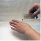 コラーゲン飲料 純度99.97% 飲むコラーゲン「LE PURE」(10cc×30包×1箱) - 縮小画像6