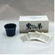黒にんにく茶  - 縮小画像2