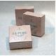 ル・ピュール コラーゲン石鹸3箱 - 縮小画像3
