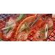 ゆうこりんのイチオシ焼肉セット - 縮小画像2
