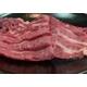 ゆうこりんのイチオシ焼肉セット - 縮小画像4