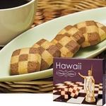 [ハワイ土産] ハワイ チェスクッキー 6箱セット