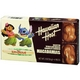 [ハワイ土産] ハワイアンホースト リロ&スティッチ マカデミアナッツチョコレート 12箱セット - 縮小画像1