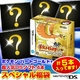 ニンテンドーDS ポケモン ハートゴールド + 他DSソフト4本 計5本セット - 縮小画像1