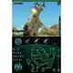 【任天堂DS】怪獣バスターズ - 縮小画像3